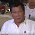 DUTERTE MAY HINUHULING NARCO POLITICIAN DRUG LORD WITH 5.9 BILLION BANK MONEY!