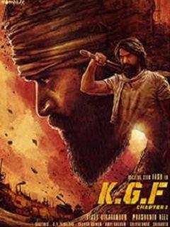 KGF Original Background score  Kgf Bgm