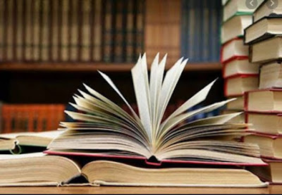 how do you read? in which my reading habits unexpectedly change