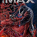 """Venom: Tempo de Carnificina"" ganha cartaz exclusivo IMAX"
