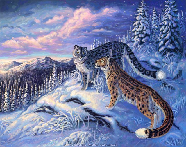 Beautiful Fiction Girl Wallpapers Mountain Pictures Mountains Animals