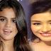 Selena Gomez Reaction to Liza Soberano's Beauty