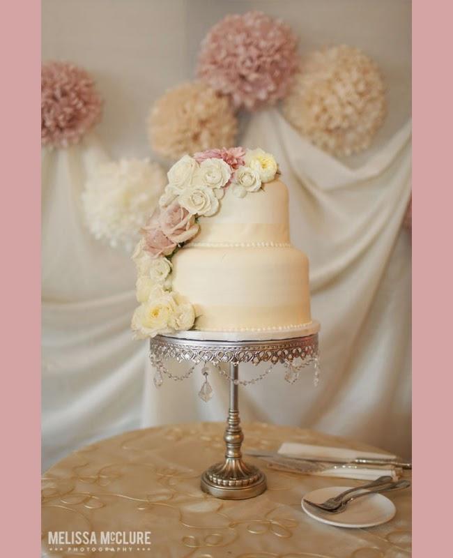 san diego style weddings