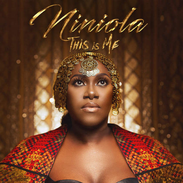 Niniola-releases-debut-album-titled-'This-Is-Me'