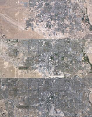 urban_sprawl_images-Mosaic-portion-Landsat-5-Las-Vegas-2009