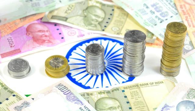 Banking and Loan - होम लोन, पर्सनल लोन, कार लोन, गोल्ड लोन, हिंदी में Banking and Loan टिप्स