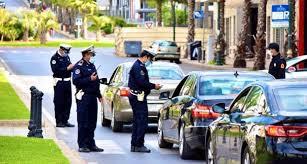 Maroc- De nouvelles mesures restrictives à partir de demain et des villes en quarantaine