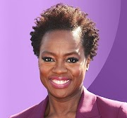 Viola Davis Agent Contact, Booking Agent, Manager Contact, Booking Agency, Publicist Phone Number, Management Contact Info