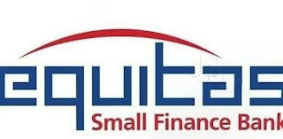 Hindi Note || Equitas Small Finance Bank Limited files DRHP with SEBI