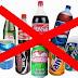 Projeto quer proibir venda de refrigerantes em escolas do Piauí.