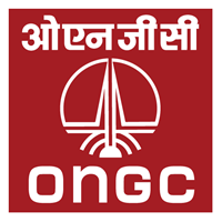ONGC Recruitment 2019 107 Executive Posts