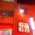 Idoso é morto a tiros em Brejo dos Santos