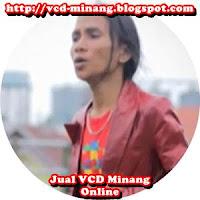 Ades Sadewa - Cinto Talarang (Full Album)