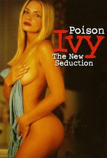 POISON IVY : THE NEW SEDUCTION ONLINE