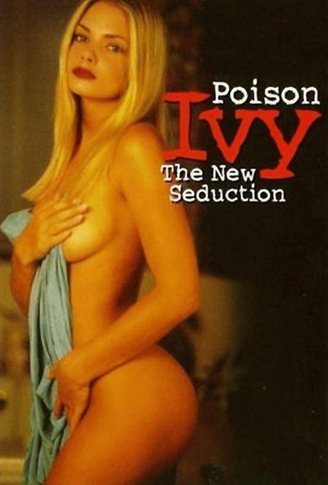 POISON IVY : THE NEW SEDUCTION 1997  ONLINE Freezone-pelisonline