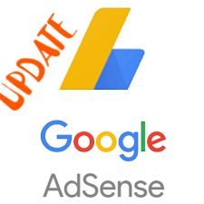 Reasons Why Adsense is crucial For Content Sites