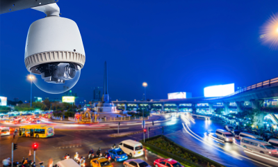 CCTV Camera Video Surveillance Challenges & Proven Solution