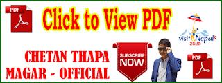 https://www.chetanthapamagar.com.np/2020/03/syllabus-of-lok-sewa-aayog-public.html