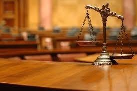Definisi Hukum di Indonesia