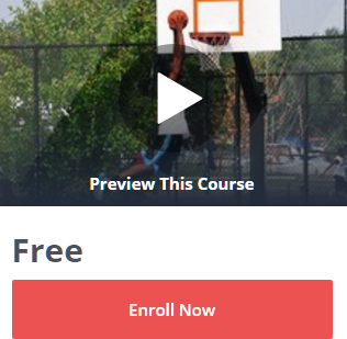 udemy-coupon-codes-100-off-free-online-courses-promo-code-discounts-2017-how-to-increase-your-vertical-jumppng