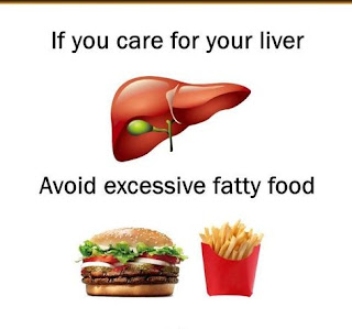 DAILY TIPS | HABIT FOR HEALTH | HEALTHY LIFE