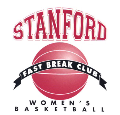 STANFORD FBC FEATURE WRITERS