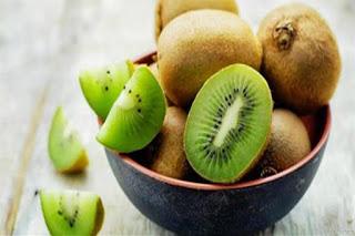 فوائد الكيوي benefits of kiwi