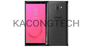 Inilah Kelebihan Dan Kekurangan Samsung J8