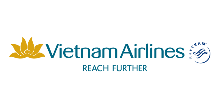 Vietnam airlines thumb
