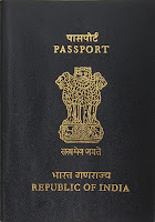 Immigration Issues Faced by Indians Acquiring Overseas Businesses