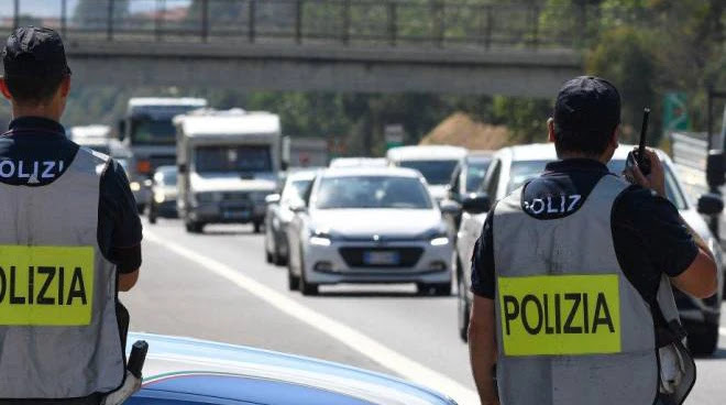 Presa la banda delle rapine ai furgoni portavalori in Lombardia e Piemonte