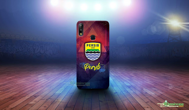 Download Mockup Custom Case Asus Zenfone MAx Pro M2