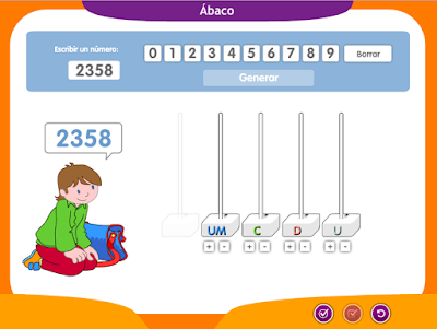 http://www.ceiploreto.es/sugerencias/juegos_educativos/2/Abaco/index.html