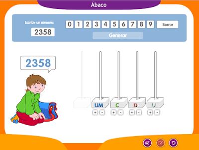 http://www.ceiploreto.es/sugerencias/juegos_educativos/2/Abaco/index.html