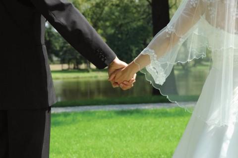 Soñar con una boda ¿Que Significa?