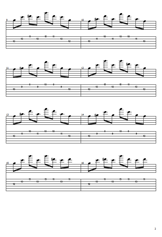 Bliss Tabs Muse. How To Play Bliss On Guitar, Muse - Bliss Free Tabs/ Sheet Music. Muse - Bliss Free Tabs / Bass/ Chords