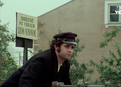 40-latek [serial](1977)