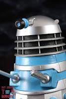 2015 Skaro Dalek Custom 07