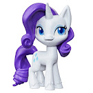 My Little Pony Pony Friends Rarity Brushable Pony