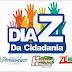 """Limoeiro receberá segunda etapa do """"Dia Z da Cidadania"""""""