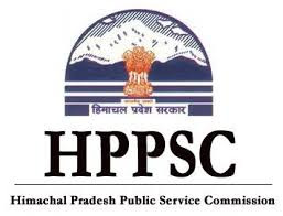 HPPSC Employment Notice 2019