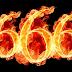 ¡Sorpresa! ¡El 666 no es 666!