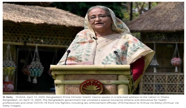 WB prepares $200 million to improve Bangladesh's access to clean water and sanitation services in rural areas.