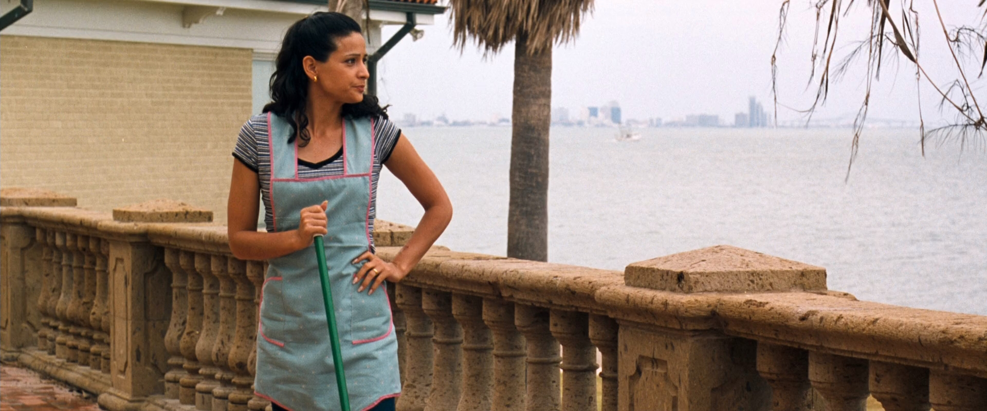 Selena (1997) Extended Cut 1080p BRRip Latino - Ingles