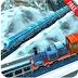 Uphill Train Racing 3D Game Tips, Tricks & Cheat Code