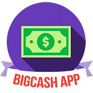 Big Cash app se paise kaise kamaye