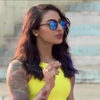 VJ Bani Age, Height, Weight, Net Worth, Wiki, Family, Husband, Bio