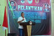 Pemerintahan FDW-PYR Dukung Terbentuknya Cabor E-Sport Indonesia Kabupaten Minsel