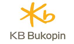 LOKER BOYOLALI di BANK BUKOPIN
