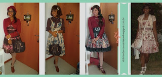 http://deliriosdeconsumismo.blogspot.com.br/2016/02/outfits-segundo-semestre-de-2015.html